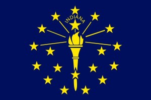 indiana-flag-medium