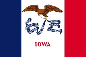 iowa-flag-medium