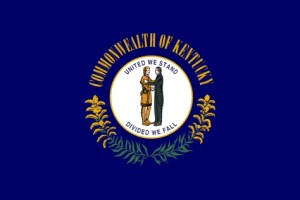 kentucky-flag-medium