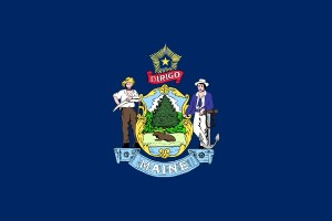 maine-flag-medium
