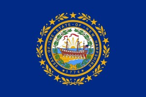 new-hampshire-flag-medium