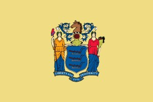 new-jersey-flag-medium