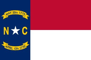 north-carolina-flag-medium