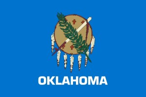 oklahoma-flag-medium