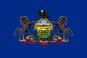 pennsylvania-flag-medium