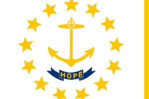 rhode-island-flag-medium