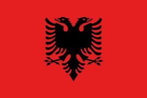 albanian-flag-medium