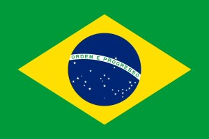 brazilian-flag-medium