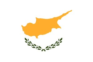 cypriot-flag-medium