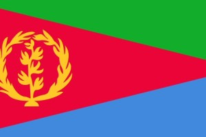 eritrean-flag-medium