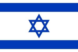 israeli-flag-medium