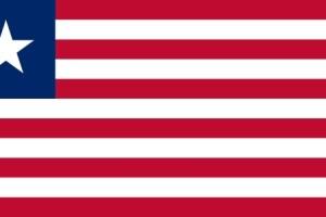 liberian-flag-medium