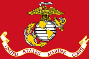 USMarineCorps