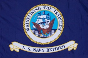 navyretired