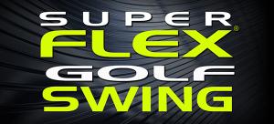 GolfSwingLogo600