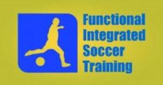 F.I.S.T.-Logo-pw-300x157