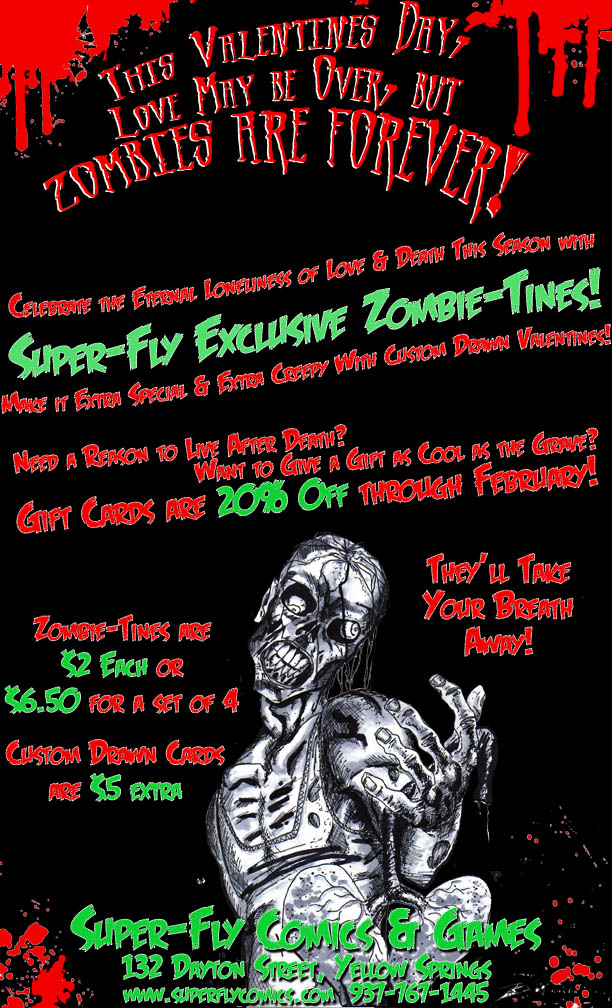 zombievalentineposter2