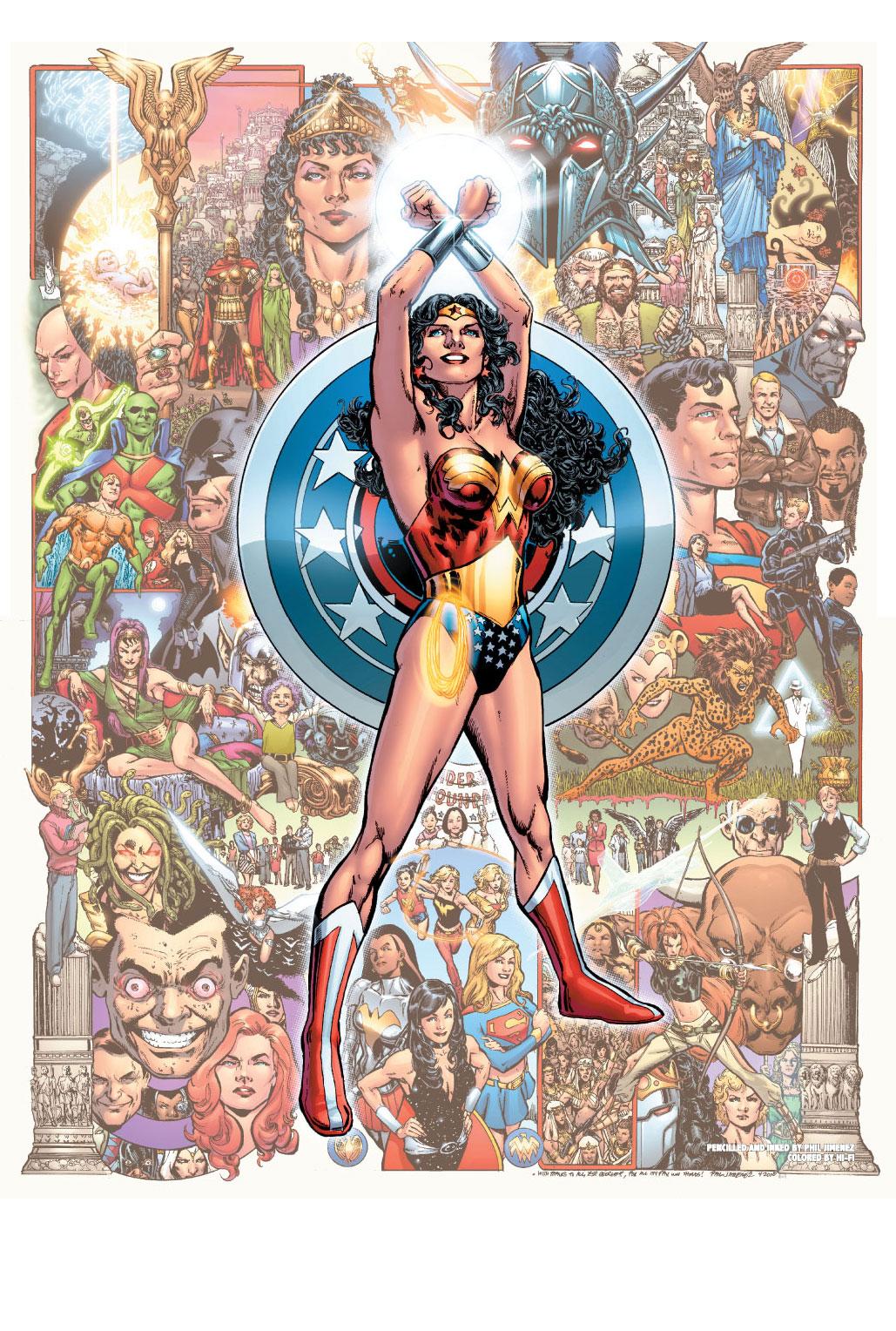 Comics Items Shipping June 30th