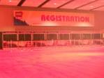 Empty Registration