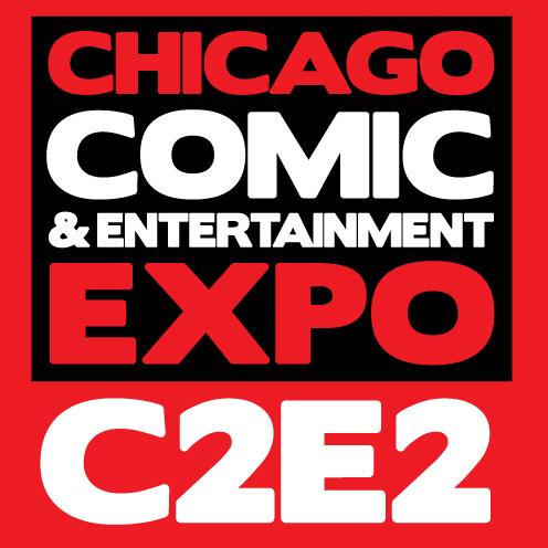 C2E2!