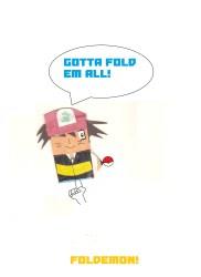 6th: SfJay's Ash Ketchum (Pokemon)