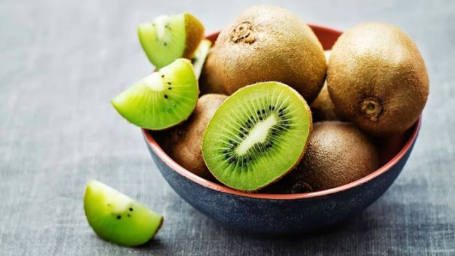 Kiwi Good for Pregnancy
