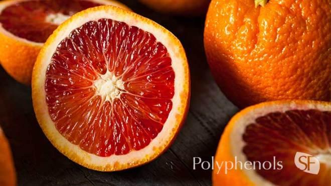 Polyphenols Facts