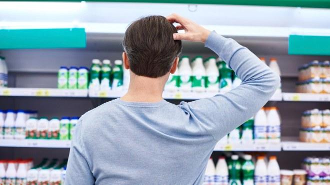 probiotics and prebiotics in food nutrition and health