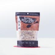 Seven Sundays-Bircher (Unsweetened) Muesli