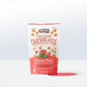 Watusee Foods-Organic ChickpeatosTomato Basil