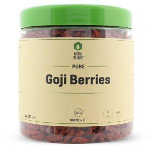 BF_goji_berries