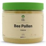 Pure Bijenpollen Poeder