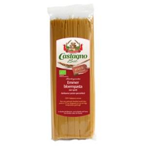 Emmer-Spaghetti (oerspelt) Bloem