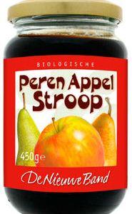 Peren-Appelstroop Kopen Goedkoop