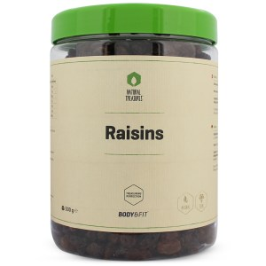 Pure Rozijnen
