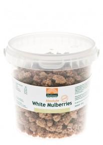 Mattisson HealthStyle Absolute Mulberries Wit 300gr