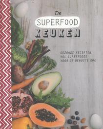 Superfood keuken gezond?