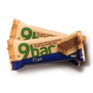 9Bar Flax Kopen Goedkoop