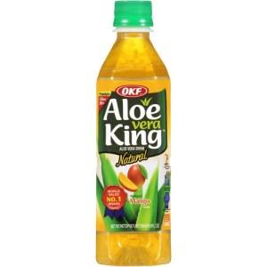 Aloe Vera drink Mango Kopen Goedkoop