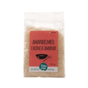 Amandelmeel - 500 gram