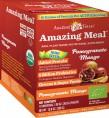 Amazing Grass Amazing Meal Granaatappel Mango gezond?