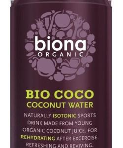 Bio Coco-Coconut Water organic Kopen Goedkoop