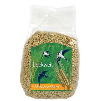 Boekweit - 500 gram