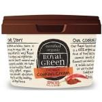 Coconut Cooking Cream Spices Kopen Goedkoop