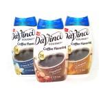 Coffee Flavoring - 1 flesje - French Vanilla gezond?