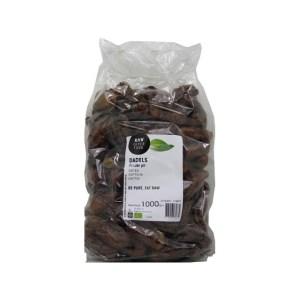 Dadels Pitloos Biologisch - 250 gram