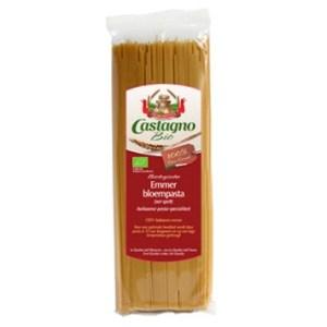 Emmer-Spaghetti (oerspelt) Bloem Kopen Goedkoop