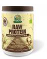 Garden Of Life Raw Protein Chocolade gezond?