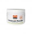 Mattisson HealthStyle Colostrum Poeder 30% gezond?