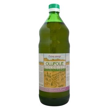 Olijfolie Extra Vergine (Fruitig) -voordeelverpakking- Kopen Goedkoop